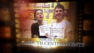 April 2014 - Youth of the Month - YCTV 1404