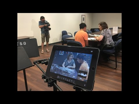 Orchestrating The Future: Tucson Symphony's Young Composers Project