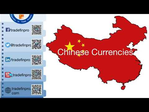 Understanding Chinese Yuan and its Convertibility