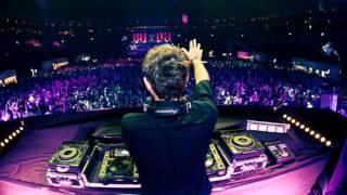 Nonstop - 30 Track Cực Mạnh - Đủ Để AE Lên Hàng - DJ Thanh Roal97 Remix