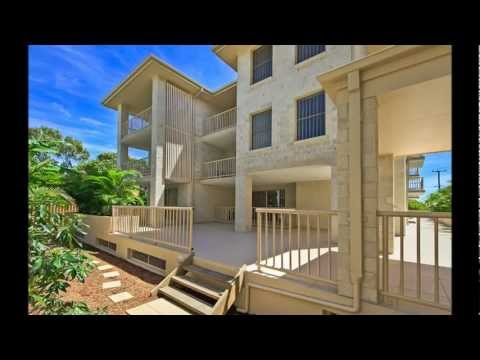 4 Sykes Court, Southport, Gold Coast