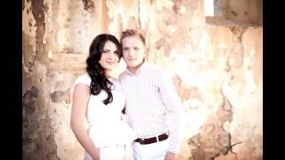 SPERANTA SI PRIETENII 2012,15 DECEMBRIE 2012 Emma si Cristi Repede dragoste eterna.mp4