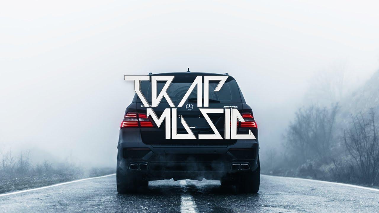 mp3 download 2Scratch & Drama B – Last Man Standing | Remix