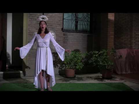 Orfeo ed Euridice (Gluck) aria di Amore - Mariami Tkemaladze | l'Opera in cortile