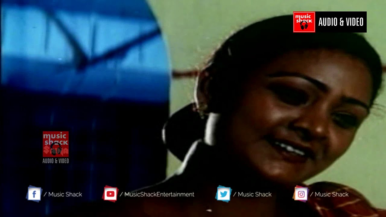 Download Malayalam Super Hit Movie Kalluvathukkal Kathreena # Latest Malayalam Full Movie