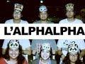 Download lagu L' Alphalpha - Hearts s