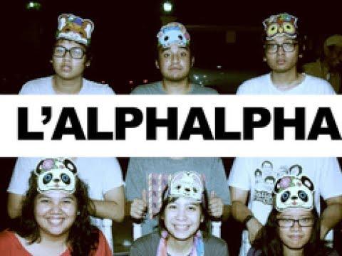 Download  L' Alphalpha - Hearts s Gratis, download lagu terbaru