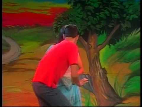 Jadva Do Nagina Anguriya [Full Song] Bhojpuri Kaddu