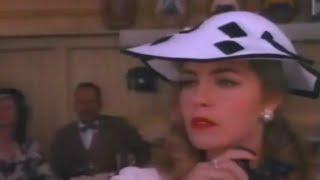 White Mischief - Trailer