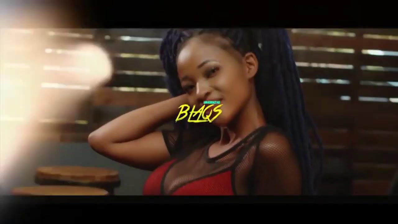 Download 2020 ZIM DANCEHALL VIDEOS MIX   VOL 01 Outta Annex Sound Zim