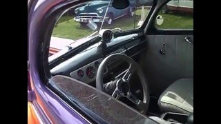 1940 FORD COUPE FOR SALE AT 500 CLASSIC AUTO