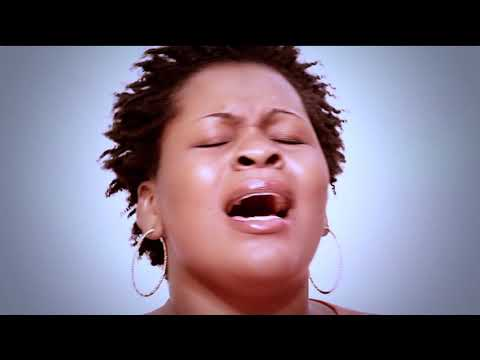 Janet Jimmy - Wewe (Official Video)