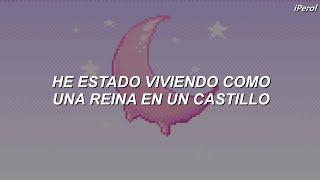 LSD - Heaven Can Wait ft. Sia, Diplo, Labrinth // Español Video
