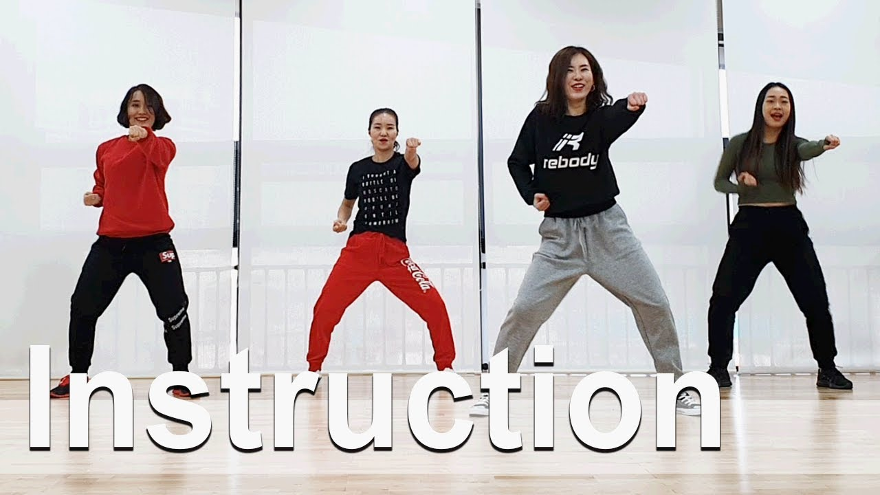 Instruction. Jax Jones. Dance Workout. cardio. Choreo by Sunny. SunnyFunnyFitness. Diet Dance. 홈트.