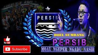 Download Lagu Doel sumbang - PERSIB mp3