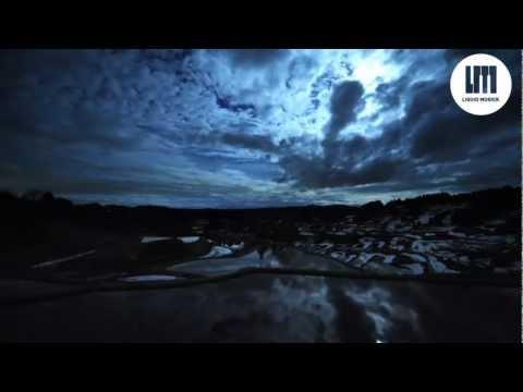 Feint - Horizons ft. Veela (Moleman Remix)