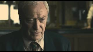 Harry Brown - Trailer