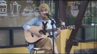 Download Anugerah Terindah Yang Pernah Kumiliki SO7 - Nindya Laksita Akustik Cover