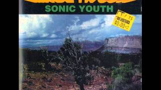 Sonic Youth - Tuck