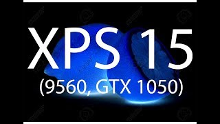 XPS 15 (9560) - Review | Good Laptop Sometimes!