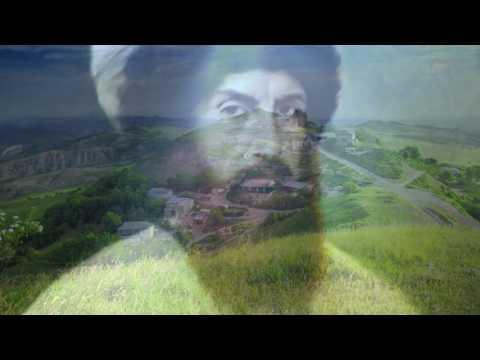 Али (2001) смотреть онлайн бесплатно