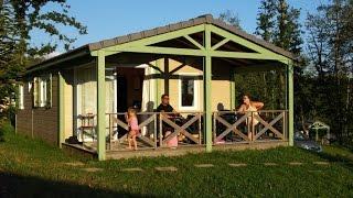 Hameaux de Miel - Location vacances en Corrèze (19)