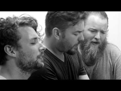 Gareth Jay - The Fool (Original - featuring Keegan Joyce & Gregory Joyce)