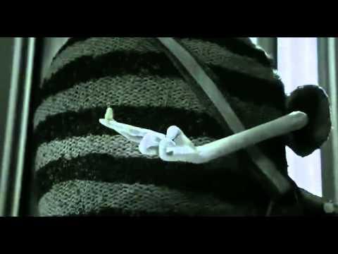 Франкенвини смотреть онлайн на vidozon com