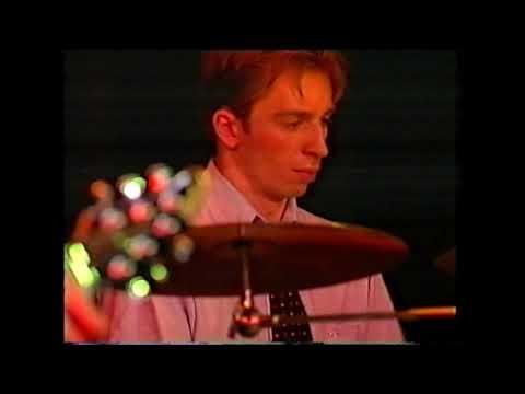 Horkýže Slíže - Maštaľ (Live 1998)