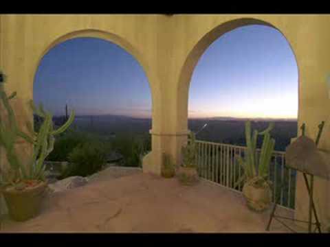 Tucson Luxury Estate For Sale