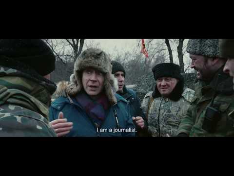 Donbass (2018) -