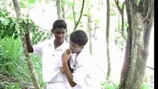 Dharmaraja college kandy ves mangalye thiraya pitupasa 2008.mpg