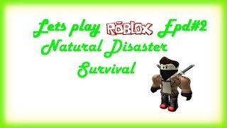 Lets play Roblox Epd#2