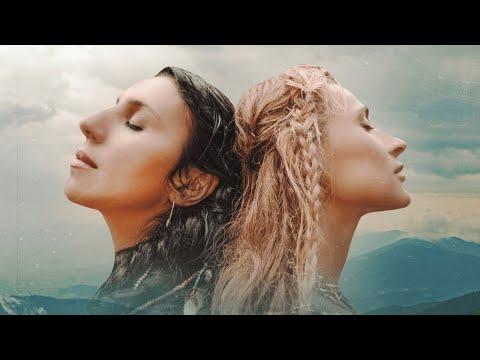 Смотреть клип Tayanna & Jamala - Моя Земля