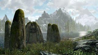 The Elder Scrolls V: Skyrim Special Edition Прохождение На Русском — ТЕМНОЕ БРАТСТВО!