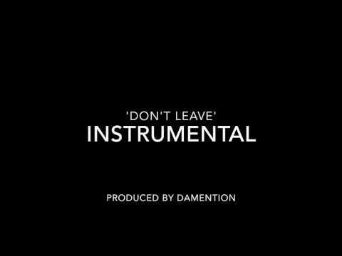 TGT - Tyrese - Tank - Trey Songz - Usher - R Kelly Type Beat By Mr.DaMention