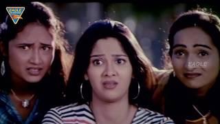 Main Hoon Raguvver Dubbed Full Movie    Shivraj Kumar, Ankita    Latest Hindi Dubbed Movies