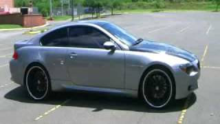 Download Bmw M6 Drift videos to your cell phone bmw burnout cae 9191345 Zedge