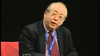 [Asan Plenum 2012] Highlights -
