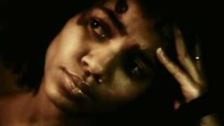 Nneka- Burning Bush Everybody