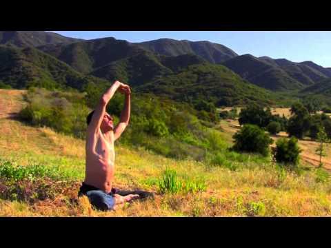 New: 6 Taoist Healing Sounds