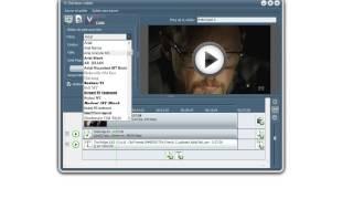 Guide VSO Video Converter: comment convertir vos vidéos en tous formats