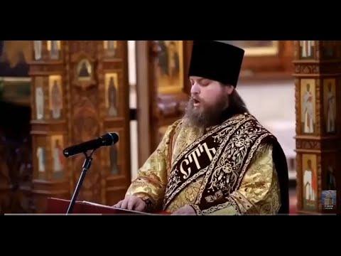 Попы и гаджеты  Лечимся от православия #001