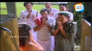 Oruvakkil | AYITHAM | Evergreen Hit Malayalam Movie Song | K.J.Yesudas | Mohanlal
