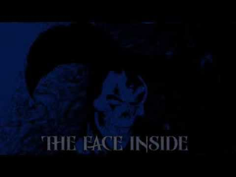 The Face Inside - Pretty Babe