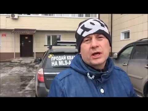 Купить квартиру в Барнауле Купить 1а ком  квартиру Коммунаров,120а в Барнауле