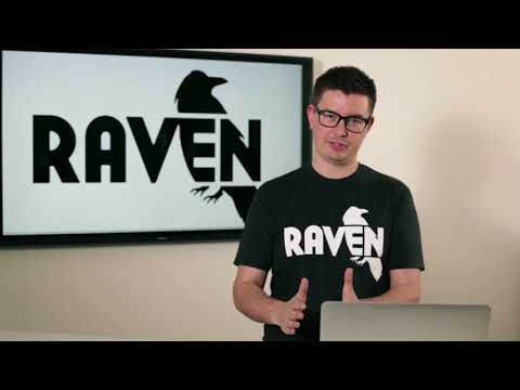 Raven Tools Complete Product Overview Guide