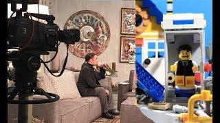 Manuel Muttarini intervista Novembre 2017