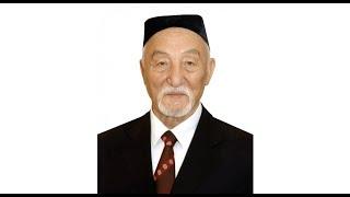 Президент Шавкат Мирзиёев выразил соболезнования семье Мадаминжона Хасанова