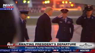 2017-12-08-22-13.WATCH-President-Trump-Heads-To-Pensacola-Florida-For-MAGA-Rally